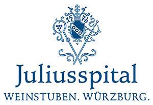 Juliusspital_Weinstuben_Logo