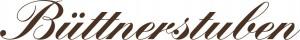 Logo Büttnerstuben kleine wirte