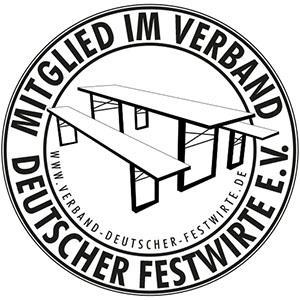 Verband-Deutscher-Festwirte-Mitgliedsstempel-300px-RGB