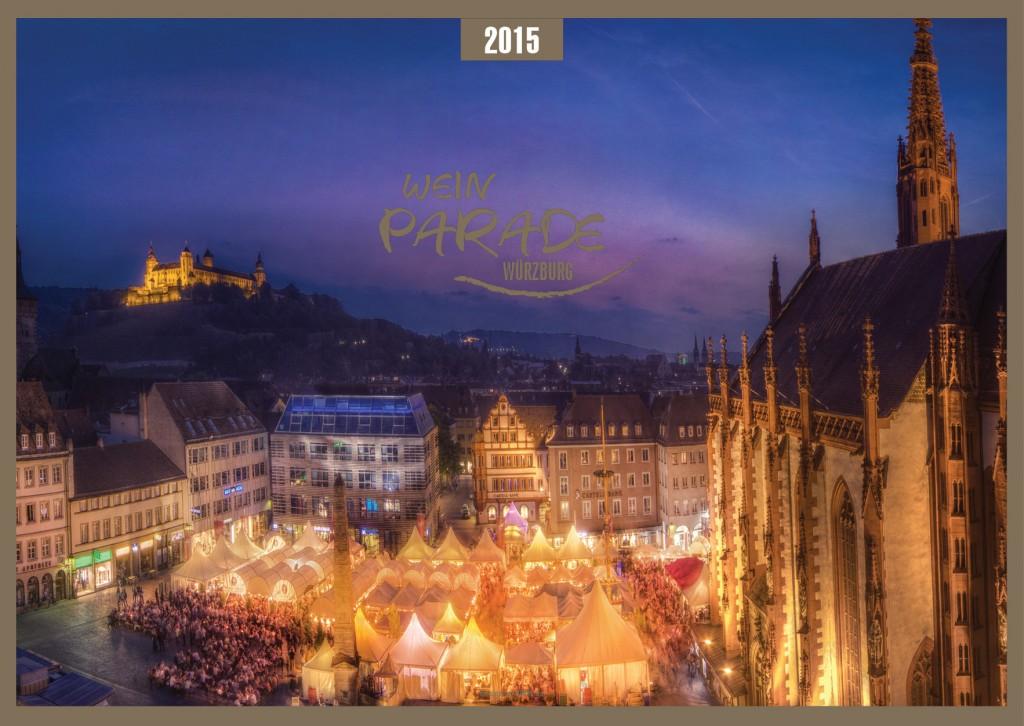 Plan-Weinparade-2015-web2