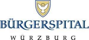 Buergerspital-Logo