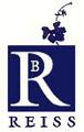 logo_reiss