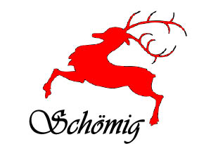 schoemig-logo